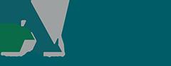 Arıkan Pazarlama Logo